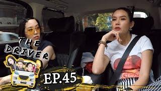 the-driver-ep-45-หญิง-รฐา