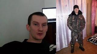 #1 Как стать охотником в Беларуси. С чего всё началось! 2015