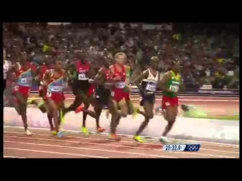 Best Inspirational Video Track and Field!