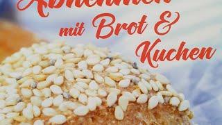 Ещё 7 дней до конца марафона Книга с рецептами хлеба