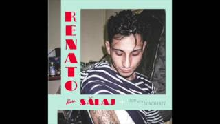 Renato din Salaj Ion din Dorobanti - Lema (I Love You Viata Mea)