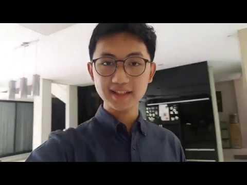 wisata-kuliner-lumpia-semarang-gang-lombok