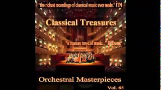 Chout Suite, Op. 21bis: VIII. In the Merchant