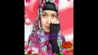 Nur Azizah