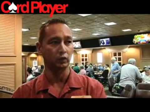 manager-poker-strip-video
