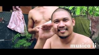 Repeat youtube video Pag May Alak May Balak Parody (Pag May Alak May Manyak) RCP, BJPROWEL BEATS