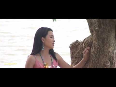 [Hmong] Suab Nag Yaj - Hlub Yuam Kev