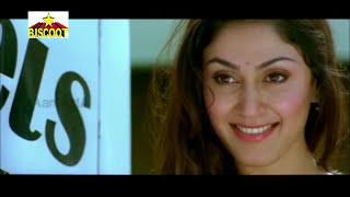 Munjane Kannada Full Movie | Superhit Love Story | Ganesh, S Narayan, Manjari Phadnis | Upload 2016
