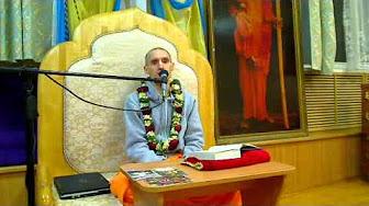 Шримад Бхагаватам 3.24.15 - Сарвагья прабху