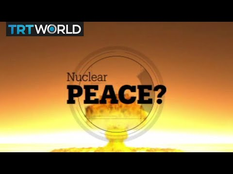 Roundtable: Nuclear Peace