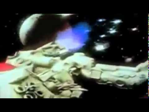 The Killers Space Ship Adventure On Yo Gaba Gaba.mp4
