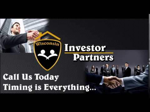 How to invest in real estate Milwaukee Wisconsin