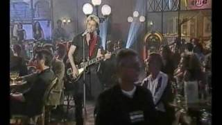 Chesney Hawkes - The one and only (German TV)