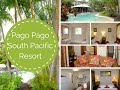 Pago Pago South Pacific Resort Noosaville || Business Matters Magazine