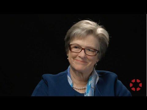 INSIGHT: Partnership for New York City - Kathryn Wylde