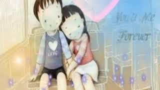 Download Mp3 I Wanna Be With You - Jill Hsu