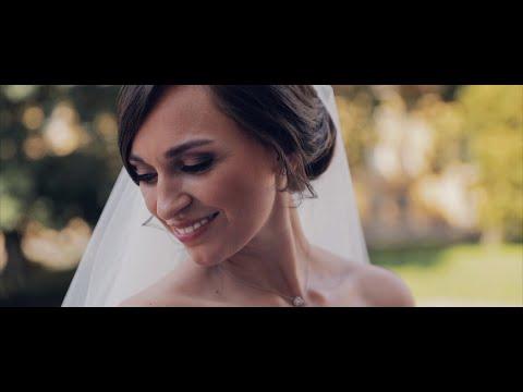 LISA & GEORG // Wedding film