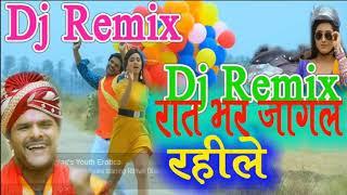 khesari-lal-ke-bhojpuri-gana-mp3-dj-song-remix
