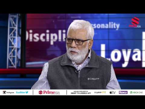 Prime Discussion With Jatinder Pannu #209   ਨਾਨਕਸ਼ਾਹੀ ਕੈਲੰਡਰ  ਨੂੰ ਲੈ ਕੇ ਸਰਹੱਦ ਦੇ ਦੋਹੀਂ ਪਾਸੇ ਰੇੜਕਾ