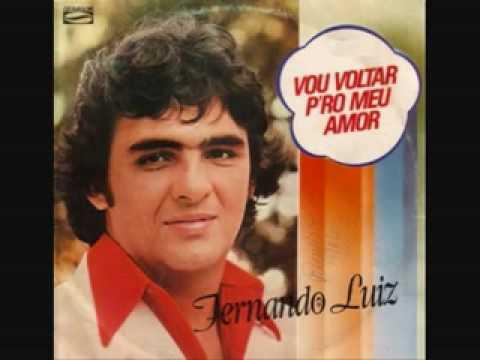 FERNANDO LUIZ - UM GOLE A MAIS_xvid_001.avi