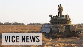 Life Under Israel