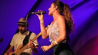 Baixar Intermezzo Latin Club - Para toda la vida - 4EVER - ❤ Örökké