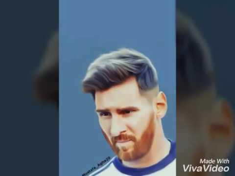 Barcelona Vs Real Madrid August