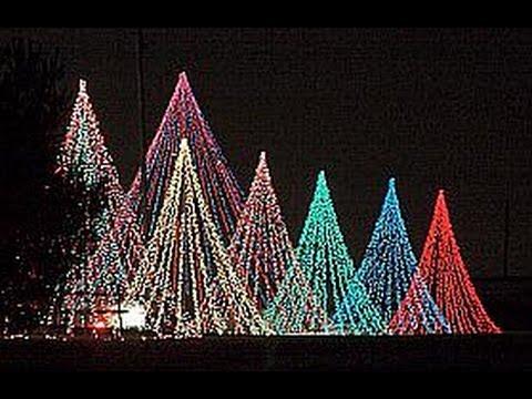 Christmas Light Installer Houston (281) 961 0781 Put Up U0026 Take Down Christmas  Lights In Houston
