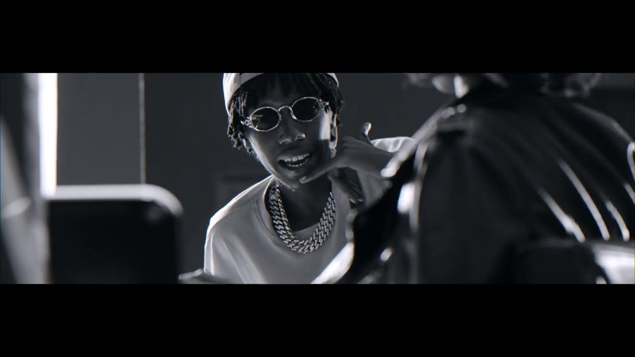 Download Nel Ngabo - Agacupa (Official video) EP. 1