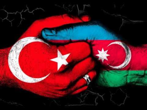 2013 azeri sarkisi murad agdamli hoppa