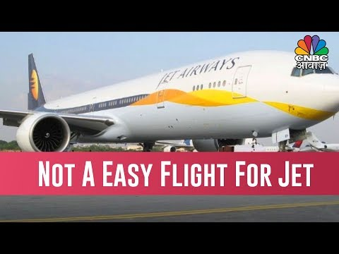 After IndiGo, Jet Airways Pilots Flock To SpiceJet In Search Of Jobs