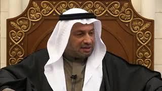 السيد مصطفى الزلزلة - ثواب زيارة النبي محمد صلى الله عليه وآله وسلم