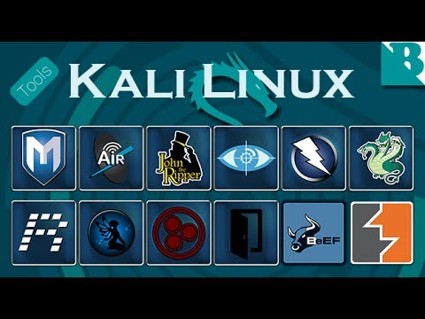 How To Install All KALI LINUX HACKING Tools In UBUNTU Or LINUX MINT Safely Without Crashing SYSTEM