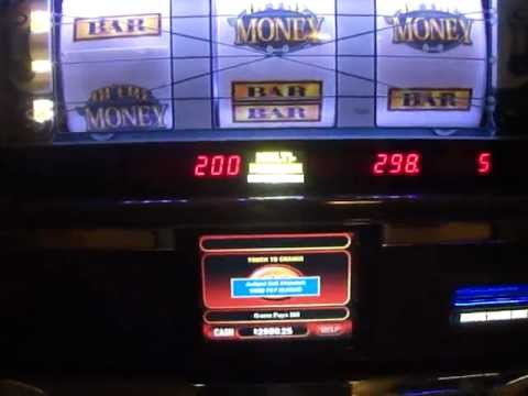 List of U.S. Casinos by State
