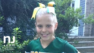 Parents of 12-year-old girl that committed suicide over bullying will sue Rockaway Township B.O.E