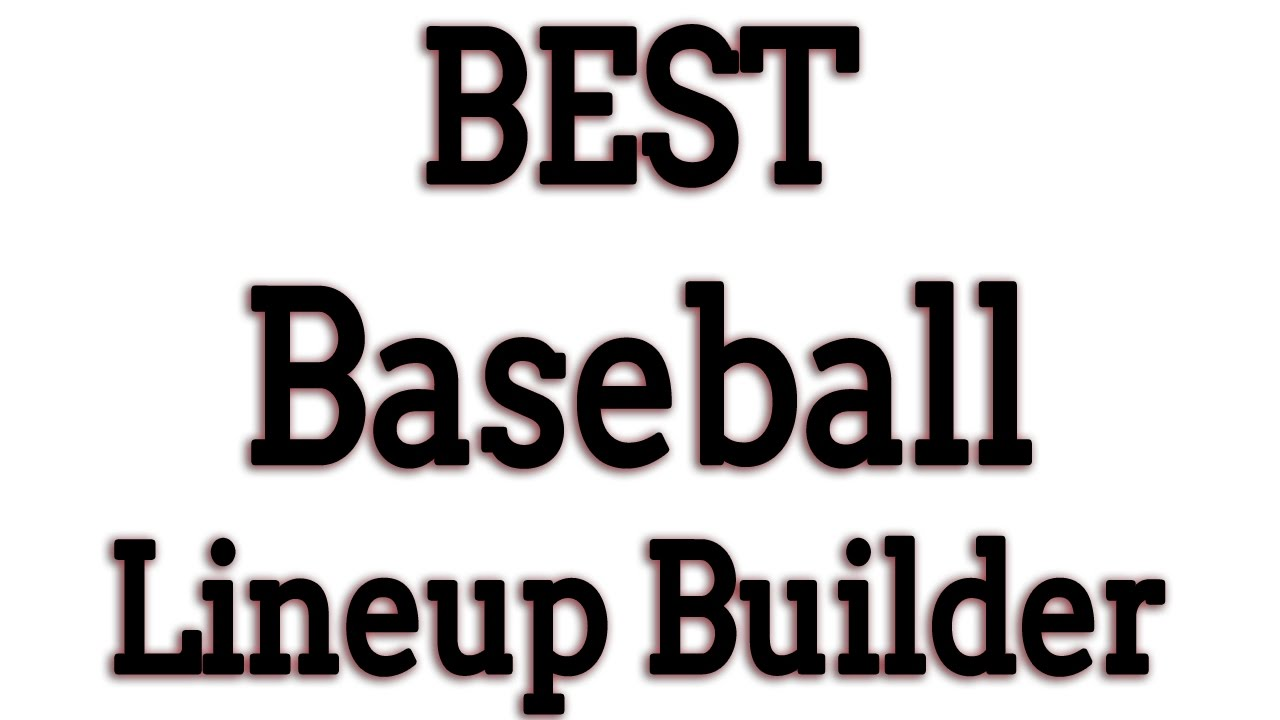 baseball font generator - Ataum berglauf-verband com