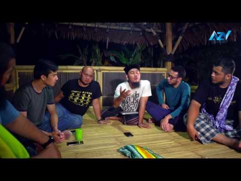 Ronda Bareng Bang Subhan - Valentine   Ogah Ah