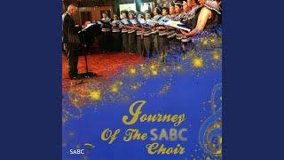 Xihanyanomo (Tsonga Gospel)
