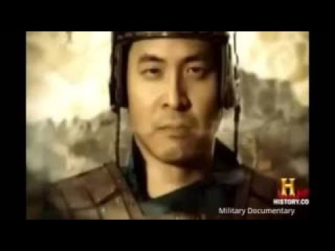 Sun Tzu Ancient Military Strategy and Tactics Military Documentary National Geographic
