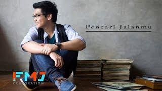 Afgan - Pencari JalanMu (Official Video Lyrics)