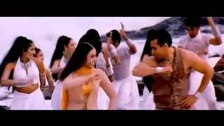 Gambar cover Har Dil Jo Pyar Karega   Title Song   Udit Narayan, Alka Yagnik  HD 1080p    YouTube