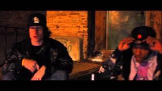 Get Right - Joe Swaggz x Paddi Chill (B.W.A.)