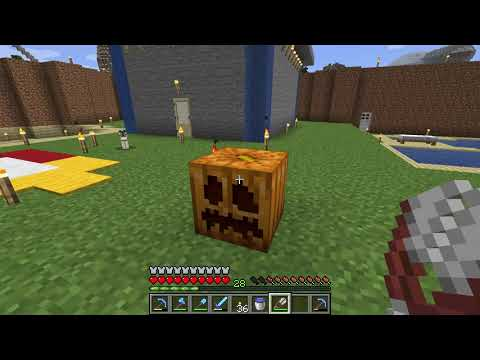 how-to-carve-pumpkins-and-get-jack-o-lanterns---minecraft