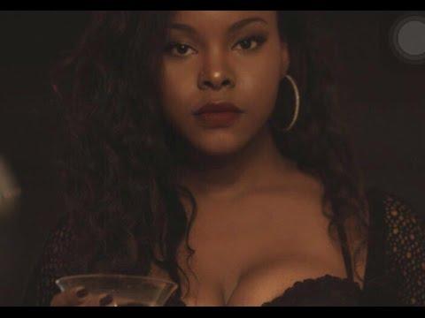 Stacy feat JmaX - Laisse-Moi T'aimer (Clip Officiel)