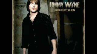 Jimmy Wayne - Do You Believe Me Now YouTube Videos