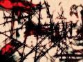 Redshape - The Source [Delsin/Present]