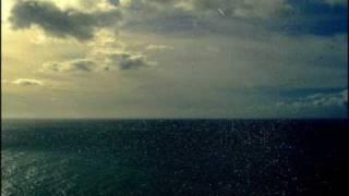 andrew kidman - rain - soundtrack litmus