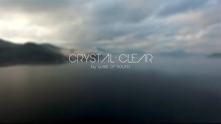 Wave Of Sound - Crystal Clear (official video)