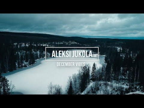 Aleksi Jukola