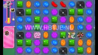 Candy Crush Saga level 402